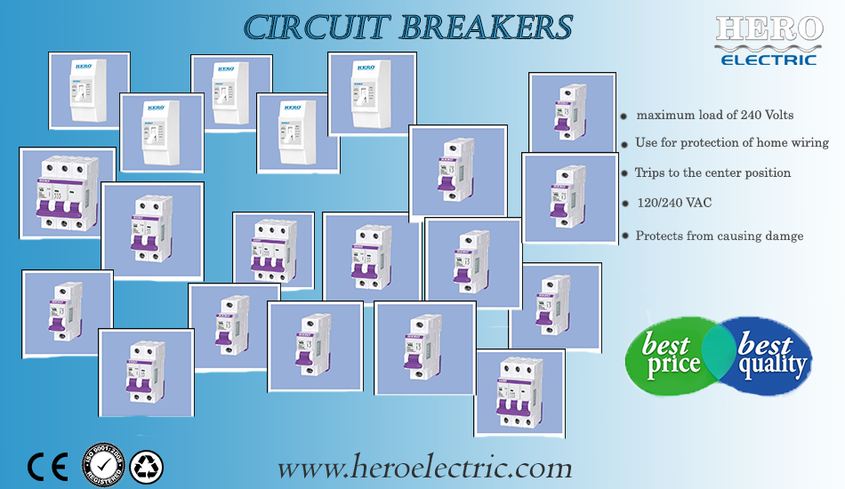 hero-circuit-breakers
