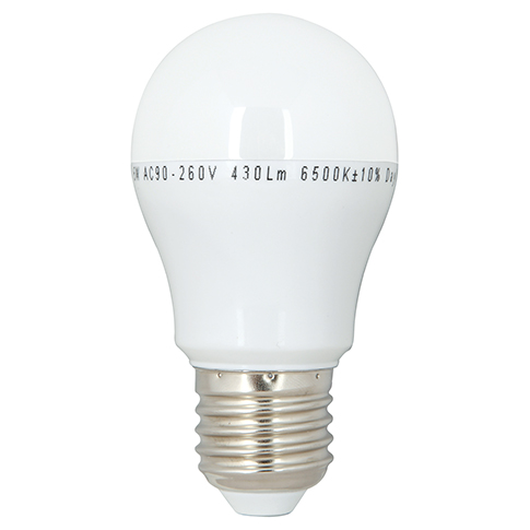 SMD Energy Saving Bulb