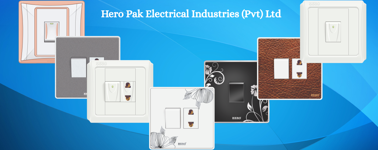 hero-electric-products-pakistan.png