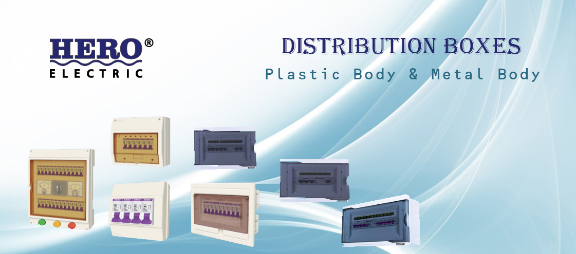 distribution-boxes-in-pakistan