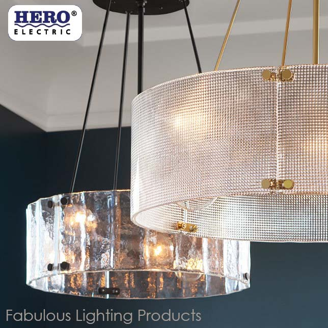 lighting products in Pakistan