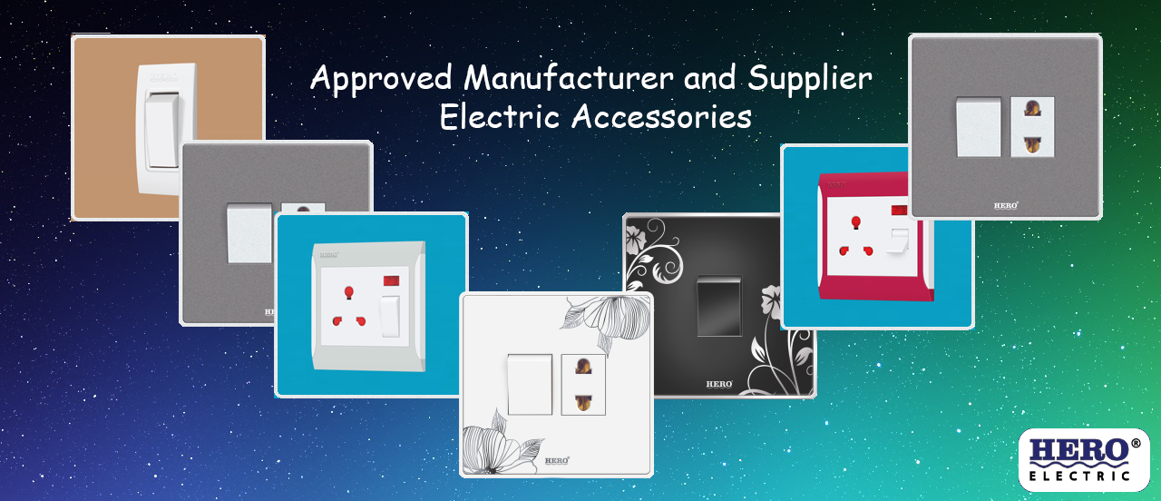 Approved-Manufacturer-and-Supplier-of-Electric-Accessories-in-Pakistan