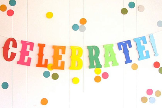 celebrate with electric products in Pakistan